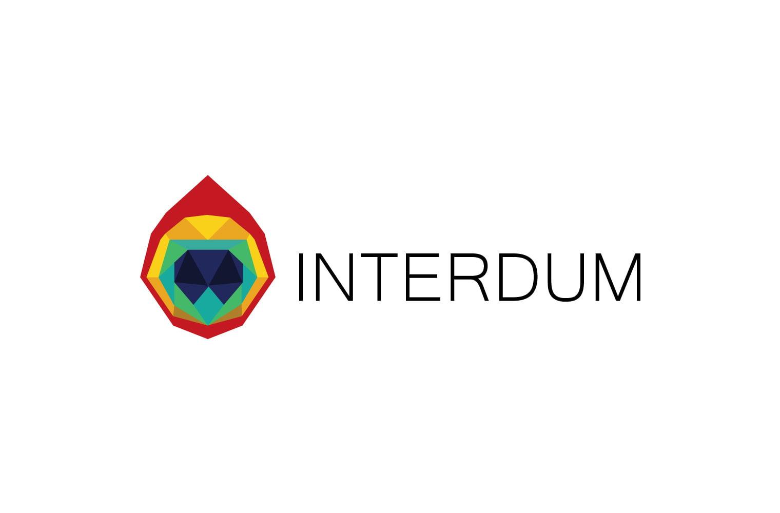 Logo Interdum