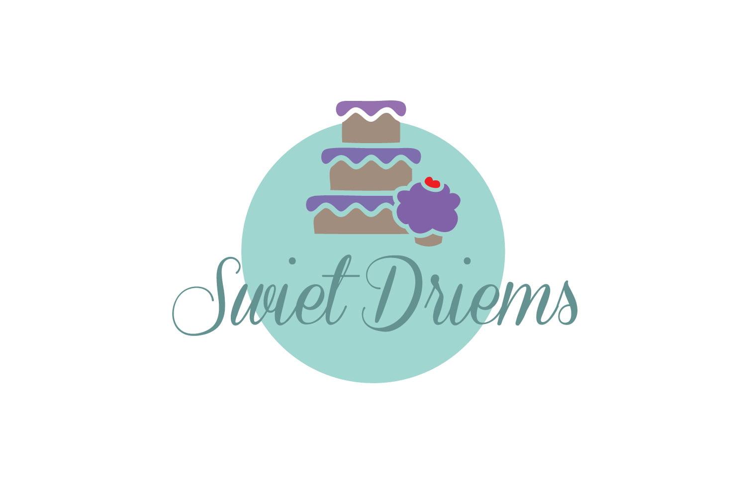 Logo Swiet Driems