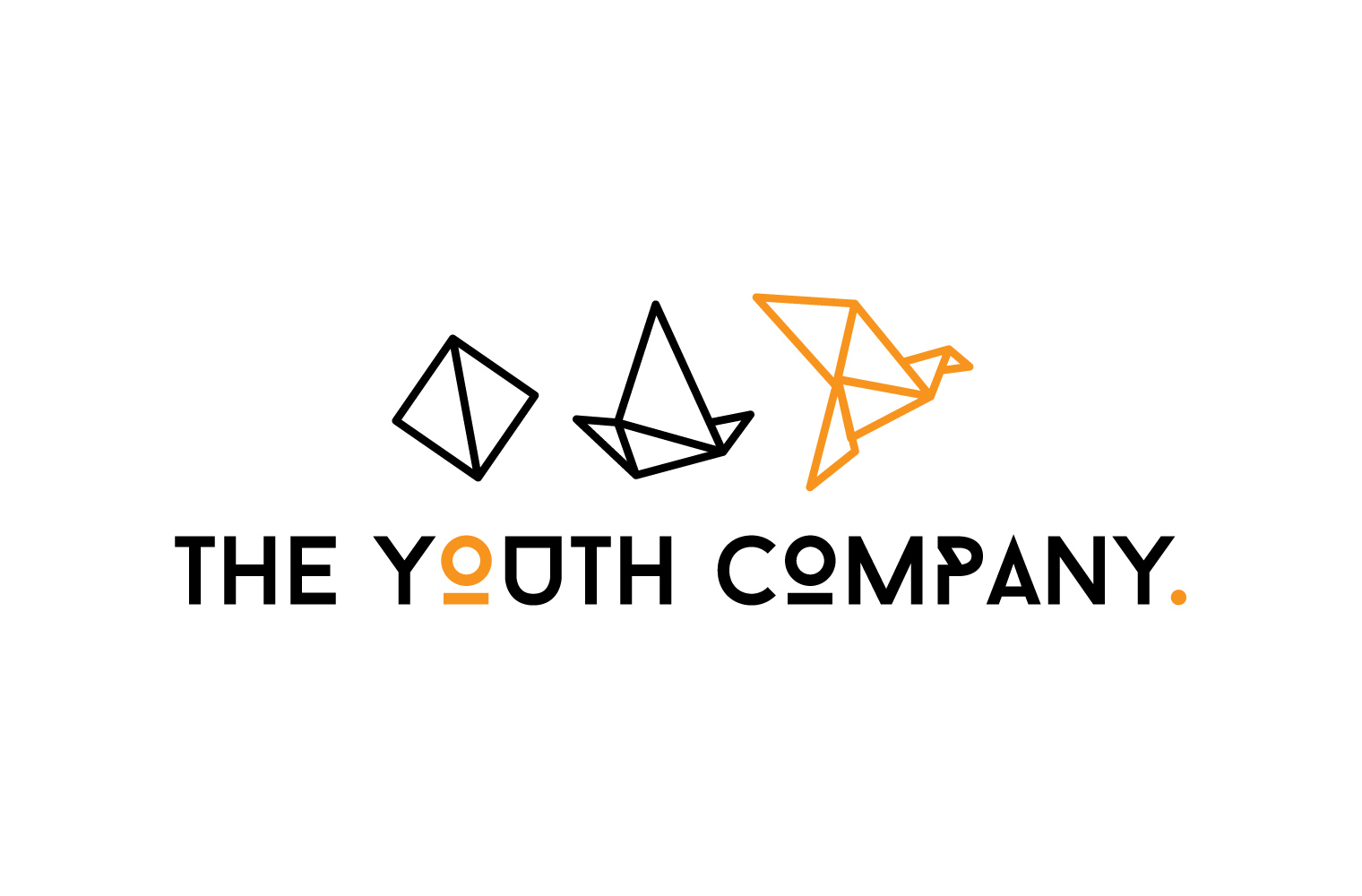 Logo The Youth Company