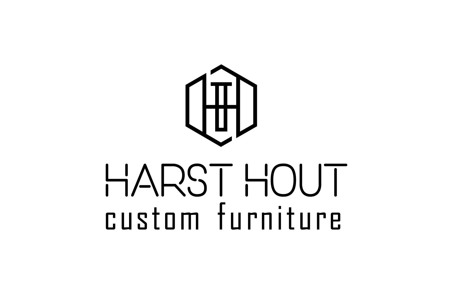 Logo-Harst-Hout