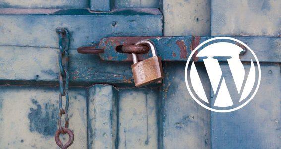 WordPress-jouw-site-beveiligen-basics-wat-moet-je-minimaal-doen