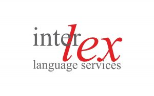 Logo Interlex - before
